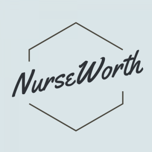 NurseWorth